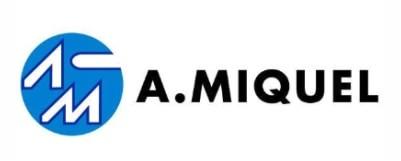 A. Miquel