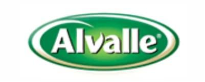 Alvalle