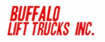 Buffalo Lift Trucks