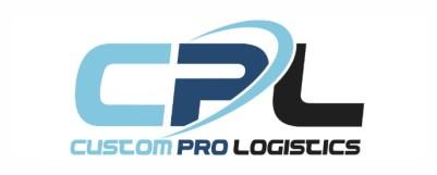 Prologistics International Corporation