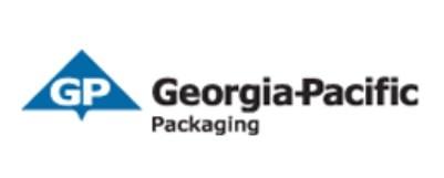 Georgia Pacific Packaging
