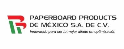 Paperboard Products de México