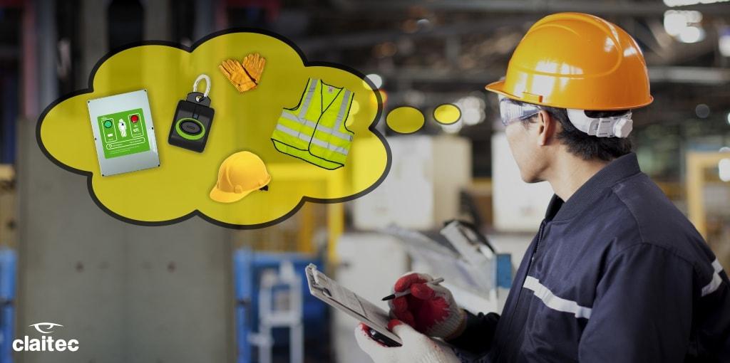 Un nuevo modelo de seguridad laboral