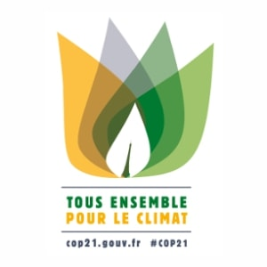 Cumbre por el cambio Climático 2015 en París