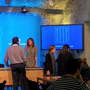 Claitec participa en el taller de Innovación sobre técnicas de creatividad