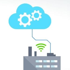 Medidas de seguridad para las fábricas inteligentes de la industria 4.0
