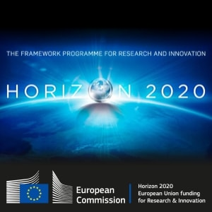 CLAITEC has reached SME financial grant from phase 1 of the Horizon 2020 program of the European Commission