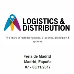 Logistics & Distribution 2017