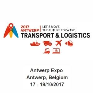 Transport & Logistics 2017