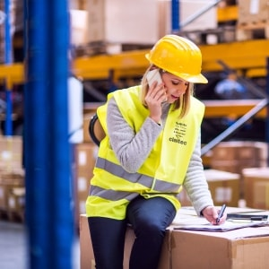 Un llamado a la responsabilidad: uso de móviles en el trabajo