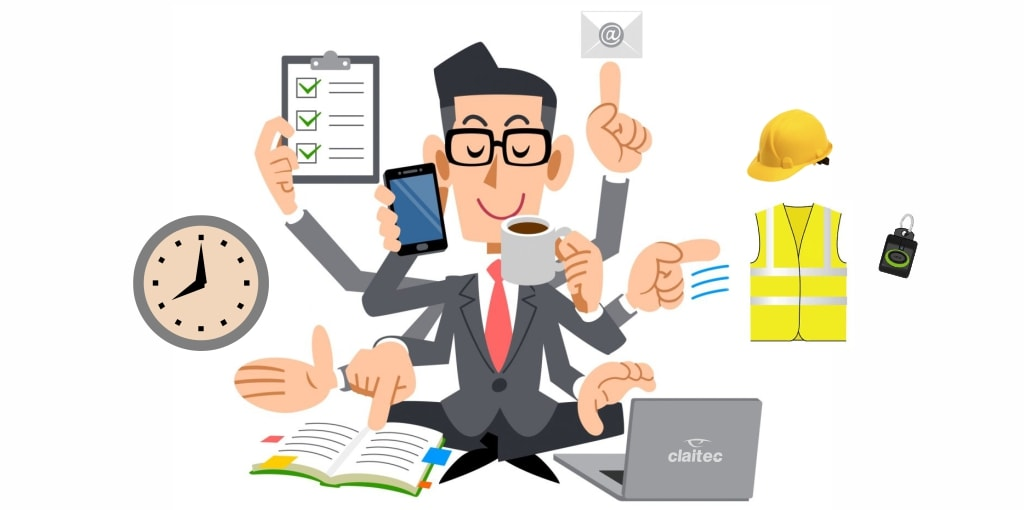 Image result for work routine