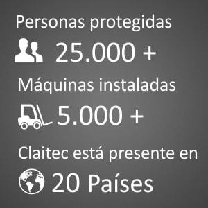 Una cifra que nos llena de orgullo: más de 25.000 personas confían en nosotros