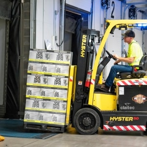 15 key areas in your warehouse and solutions to improve safety in all of them