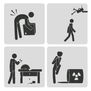 Five smart tips to respond to workplace accidents