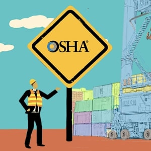 OSHA: a key reference in workplace safety and accident prevention (part 1)