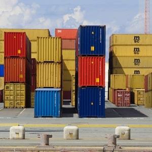 Three key tools needed in port areas