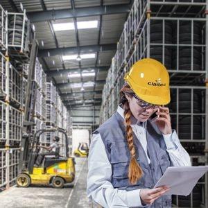 10 claves para evitar accidentes laborales