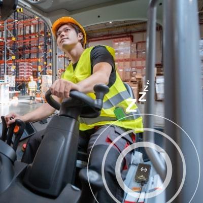 El inhibidor activo: un aliado clave para los conductores